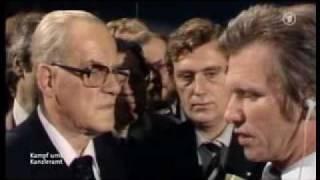 Herbert Wehner Vs Herr Lüg Lueg