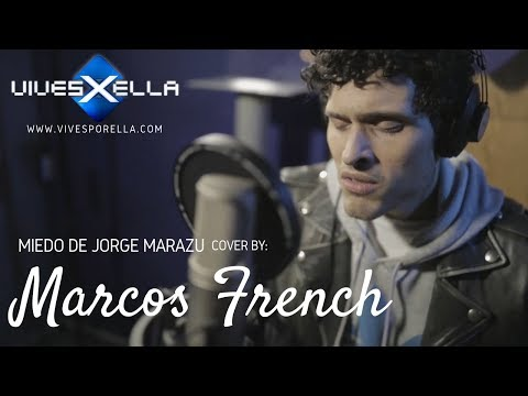 Marcos French