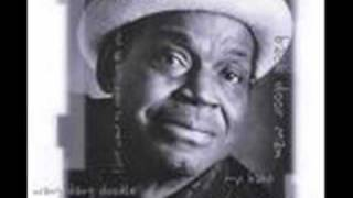Willie Dixon - If The Sea Was Whiskey.wmv