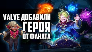 5 ФАКТОВ О НОВОМ BATTLE PASS 2019