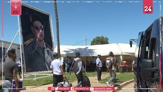 مغاربة يقبلون على الخدمة العسكرية لتحسين أوضاعهم المعيشية