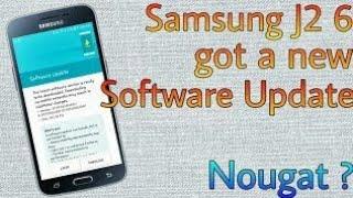 samsung j2 pro new version update 2019 - ฟรีวิดีโอออนไลน์