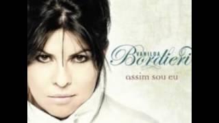 Baixar Choro de Joquebede - Vanilda Bordieri (voz e playback)