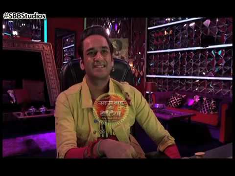 Ace Of Space: Vikas Gupta PUNISHES The House Guest
