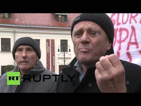Voronezh concentrano la cura di alcolismo