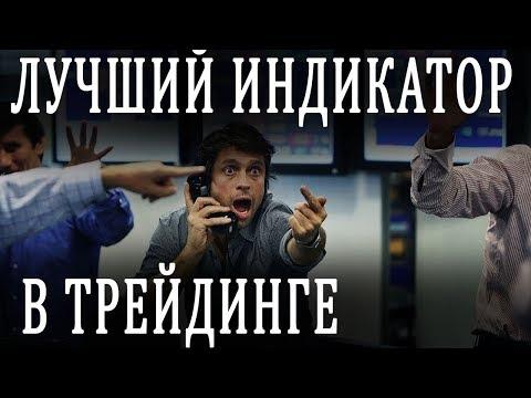 Московская биржа школа опционов