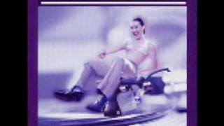 08 - Alice Deejay - Will I Ever