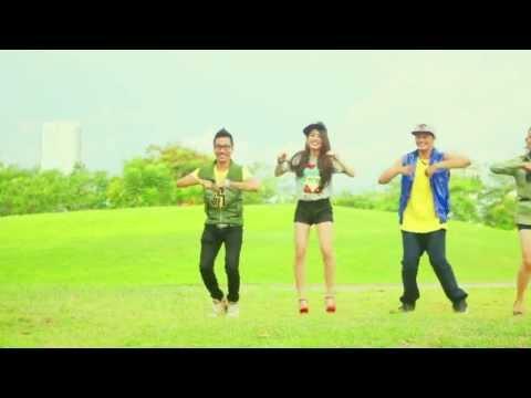 Hậu Gangnam Style là Bí Đao Style Nhìn Vui Phế