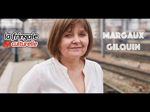 Vidéo de Margaux Gilquin