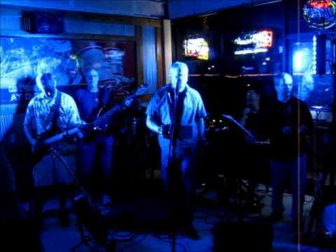 "Amendment 21: ""867-5309"" live at Dirk's Sports Bar and Grill"