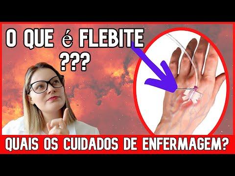 Inflamația pielii pe articulațiile degetelor