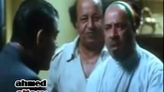 بوحه الصباح يعترف على الحكومه العراقيه هههههههههه