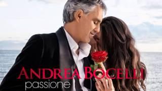 Andrea Bocelli - Anema e Core