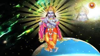 Shrimad Bhagwat Katha Epi 07  Shri Ghanshyam Vassist  Maujpur Delhi