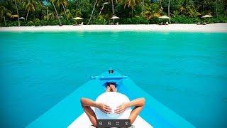 Paradise Holidays On Maldives 🌴🌊 [Epic Life]