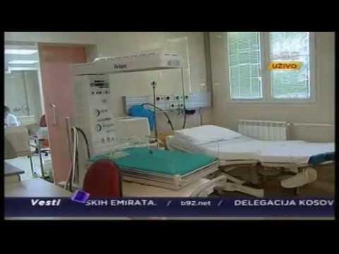 Tabeks hipertenzija recenzije