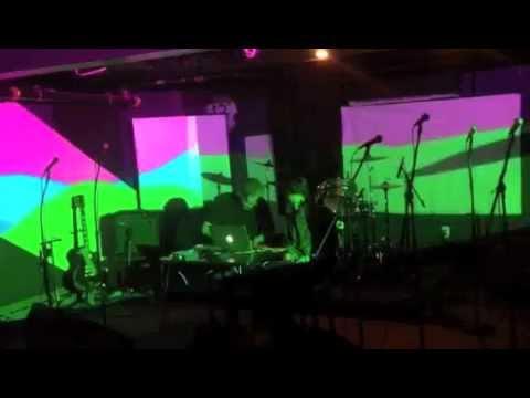 PEMO Live. May 10, 2014