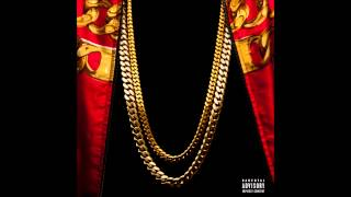 2 Chainz - Extremely Blessed CLEAN [Download, HQ]