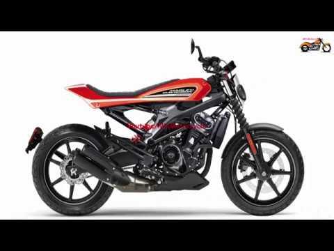 mp4 Harley Xr 250, download Harley Xr 250 video klip Harley Xr 250