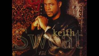 Keith Sweat - Whatever You Want