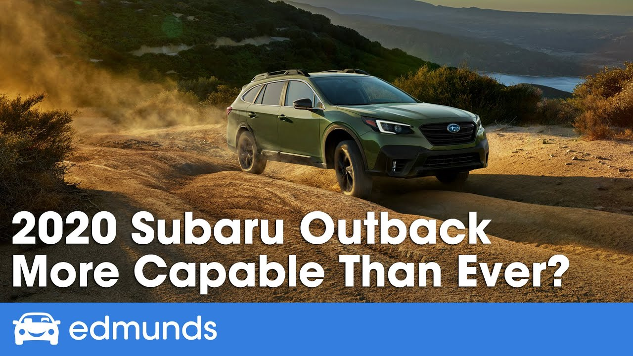 Max Performance Metallic Brake Pads F+R 2001 Fits Subaru Outback See Desc.