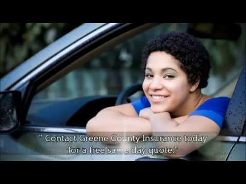 mp4 Car Insurance Xenia Ohio, download Car Insurance Xenia Ohio video klip Car Insurance Xenia Ohio