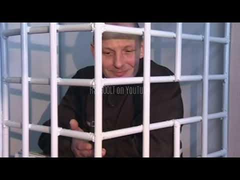 Исповедь Лидера Ореховской ОПГ Сергея Буторина Ося о лихих 90 х 2016 HD эксклюзивный