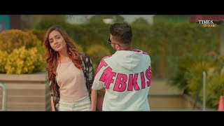 new punjabi song 2018 4k video download - TH-Clip