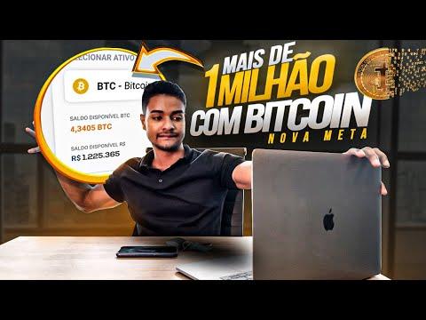 Kokie yra geriausi bitcoin mainai