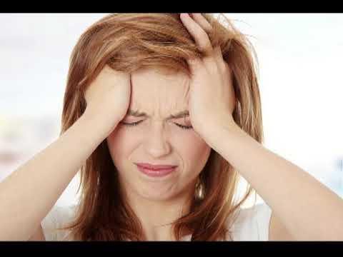 VSD nga lloji hypertonic tek fëmijët