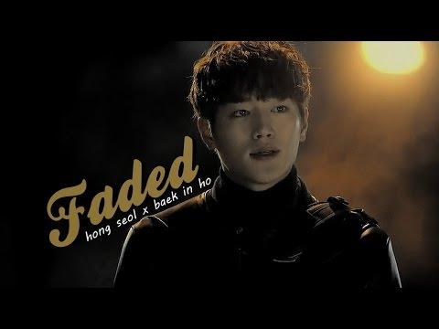 mp4 Seo Kang Joon Cheese In The Trap Name, download Seo Kang Joon Cheese In The Trap Name video klip Seo Kang Joon Cheese In The Trap Name
