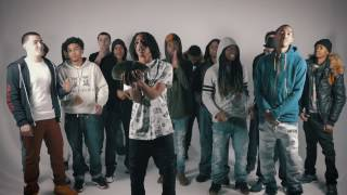 Video Sob X Rbe Slimmy B Yhung To Bad Lil Bitch