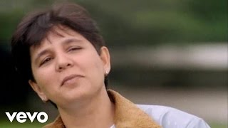 Falguni Pathak - Saawan Mein - YouTube