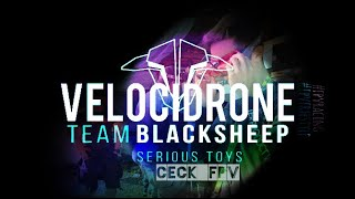 Live velocidrone before tournament | freestyle training, let's learn new tricks... | #fpvfreestyle