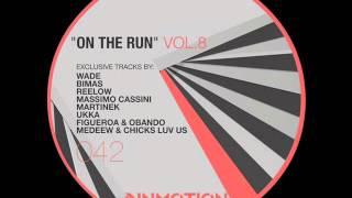 Massimo Cassini - Wall (Original Mix)