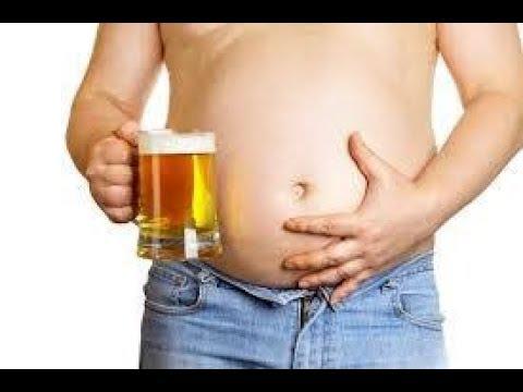 Diet protein untuk menu produk penurunan berat badan