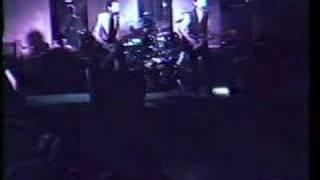 "Neutral Zone ~ ""Neutral Zone"" (live) 1985"