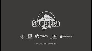SaurierPfad Jena