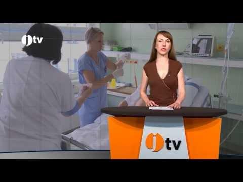 Ultrazvuk prostaty