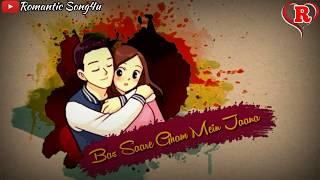 Sang Hoon Tere Whatsapp Status Video | Emraan   - YouTube