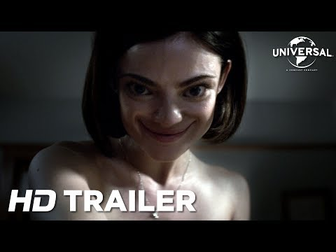Truth Or Dare (2018) Official Trailer