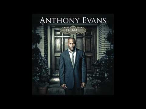 How He Loves - INSTRUMENTAL - Anthony Evans