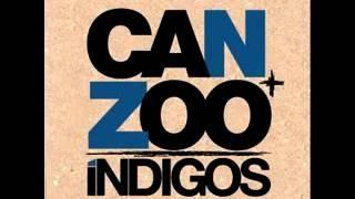 Canserbero Y Lil Supa - Indigos - Disco Completo  + Link De Descarga