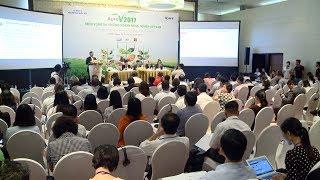 Tin Tức 24h Mới Nhất: Triển vọng thị trường nông nghiệp Việt Nam