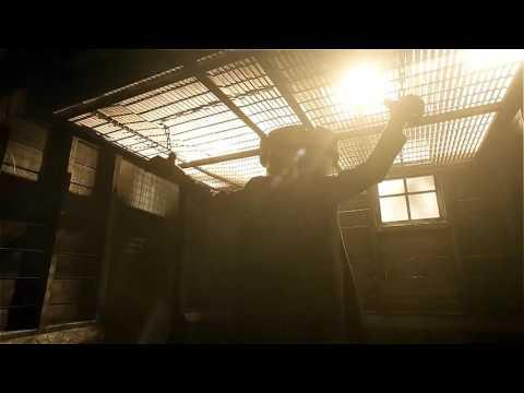 The flash 2x23 Zoom tells joe the man in the iron mask is jay garrick