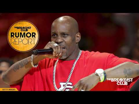 DMX Final Uncensored Interview Released on TV One, Lamar Odom Talks Sobriety Journey