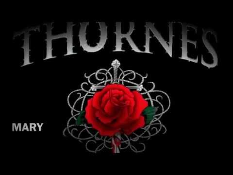 "Thornes ""Mary"""