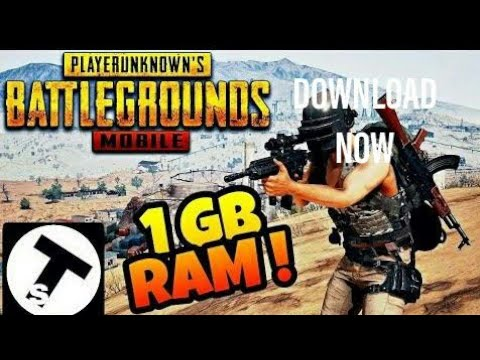 PUBG Mobile on Low END Device! (J5 2015) (1 5GB RAM, 1 2GHz