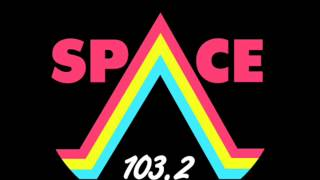 Imagination - Flashback (Space 103.2) (GTA V)