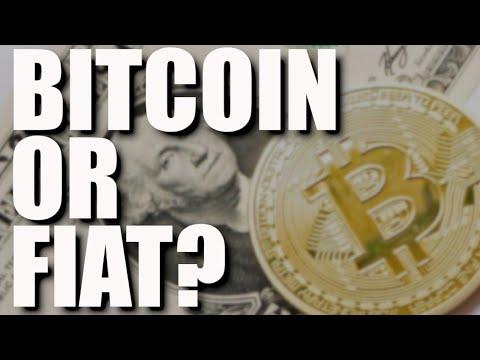 Kodėl šiandien bitcoin sumažėjo